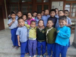 patenlose Kinder02