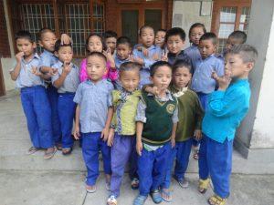patenlose Kinder05